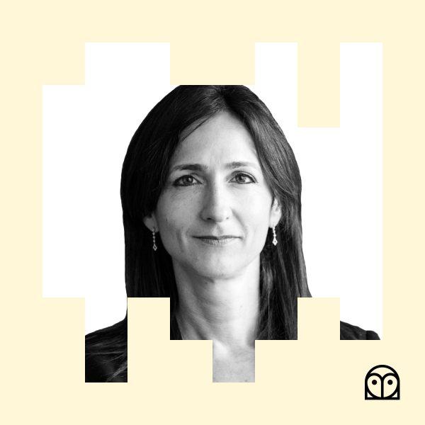 Sara Seager: Pushing boundaries through collaboration