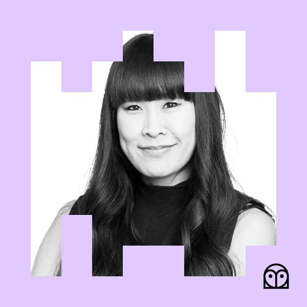 Spotify's Vicki Tan: Learning from new voices
