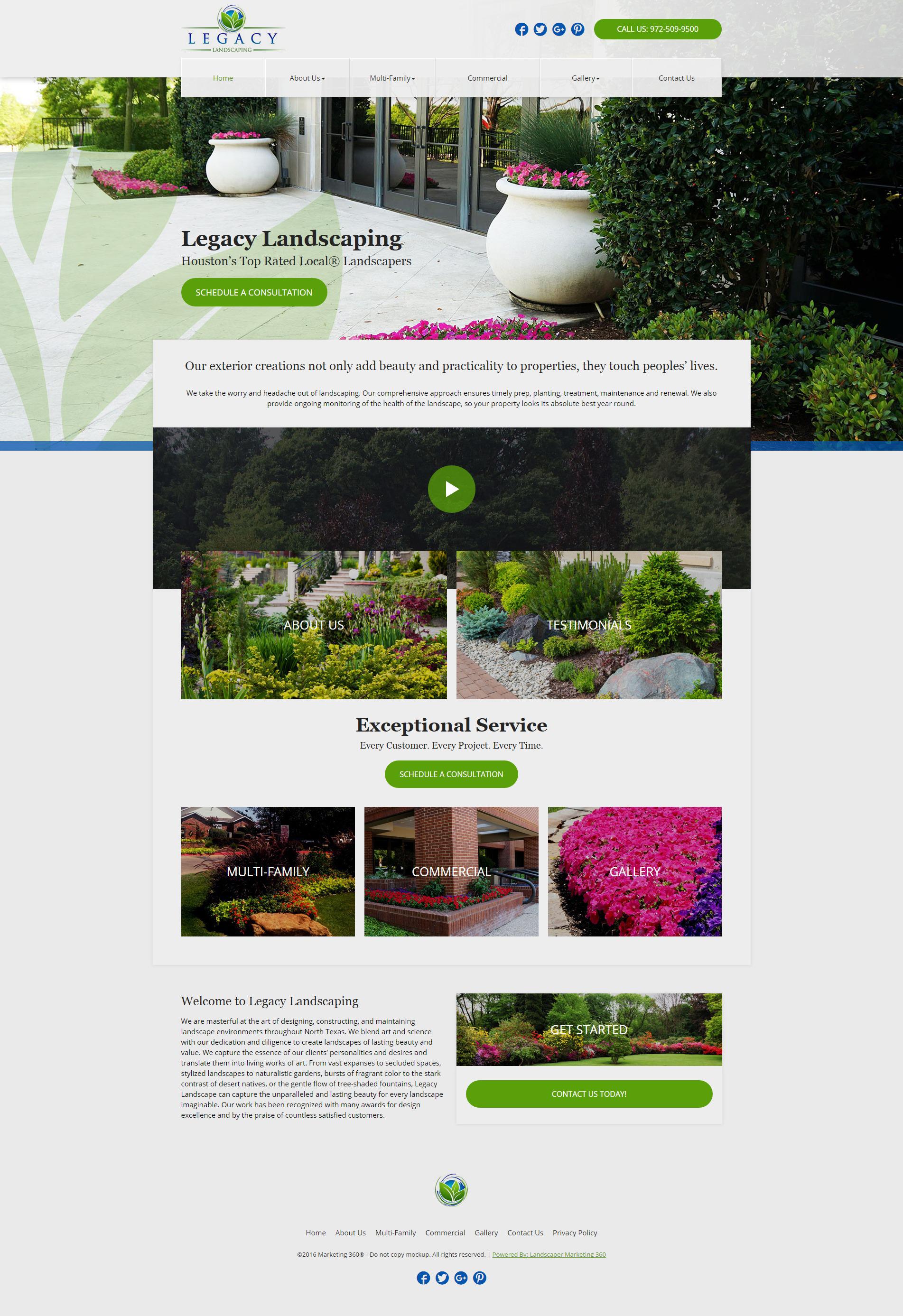 8 Landscaper Marketing Ideas Tips Strategies That Will Grow