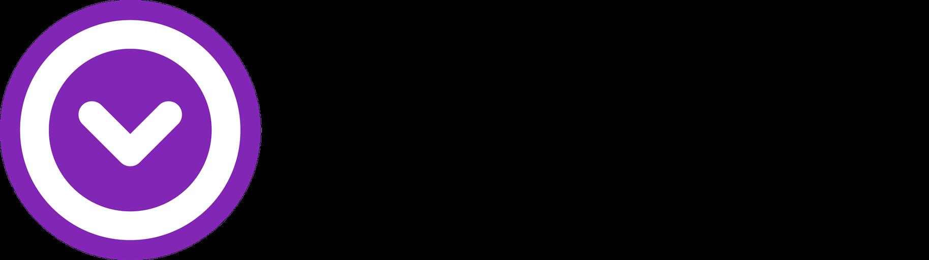 Single Music logo