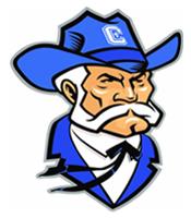 covington catholic colonel mascot