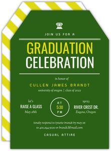 cheap graduation announcements cheap graduation invitations