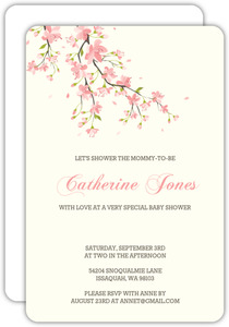Cheap baby shower invitations invite shop baby shower invitations filmwisefo