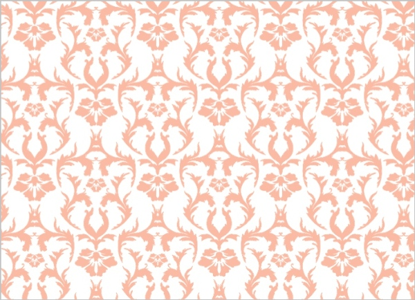 Peach and texture 60th birthday invitation adult birthday invitations stopboris Image collections