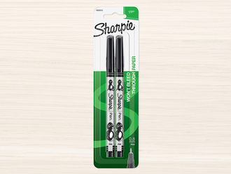 Sharpie Pen Stylo
