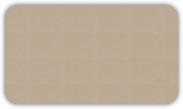 Sophisticated Kraft Custom Business Card