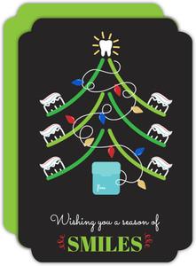 Business Christmas Cards & Company Christmas Cards