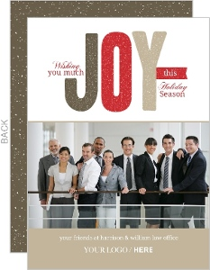 Business holiday cards holiday cards for business business holiday cards colourmoves