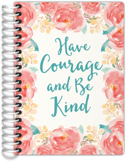 Be Kind Tiny Planner
