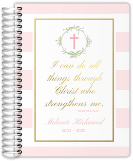 All Things Mom Planner