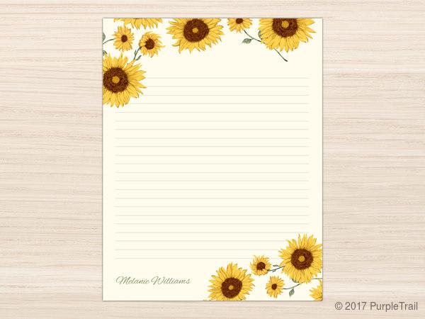 Writing letter paper teachers you r homework