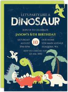 boy birthday invitations boy birthday party invitations