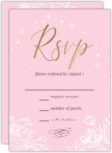 Quinceanera invitations custom quince invites quinceanera invitations stopboris Images