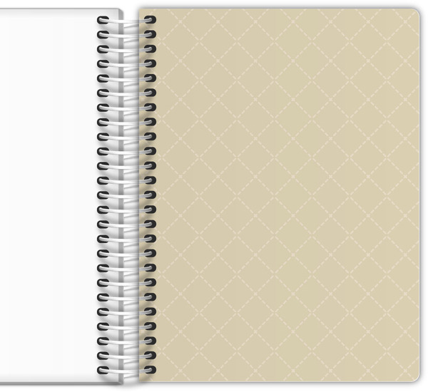 photo collage planner weekly planners