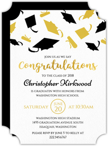 Where to get graduation invitations selol ink where to get graduation invitations filmwisefo