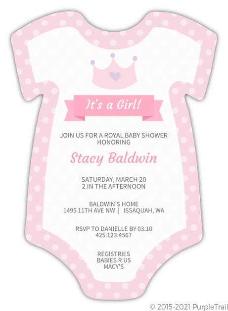 Gay couple baby shower invitations, awesome porn