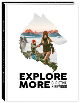 Explore More Custom Photo Journal