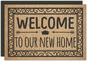 Moving Announcements New Home Announcements Purpletrail