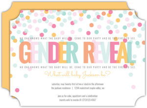 Gender neutral baby shower invitations gender reveal baby shower gender neutral baby shower invitations filmwisefo