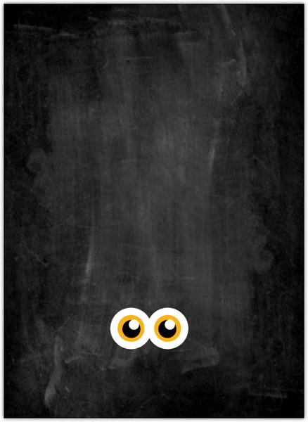 Blank Chalkboard Invitation Template from s3.amazonaws.com