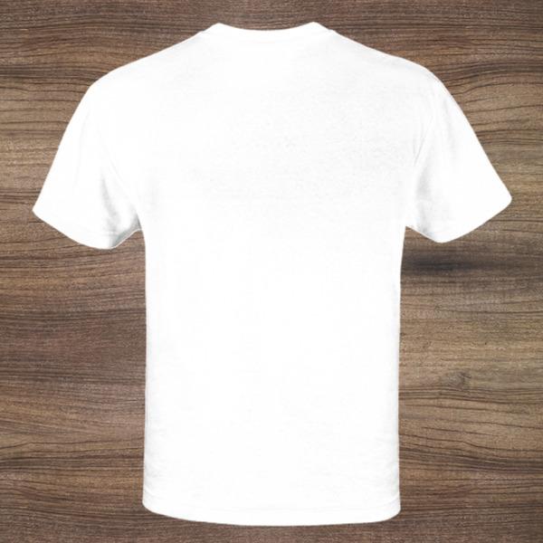 double the trouble twice the fun t shirt custom t shirts