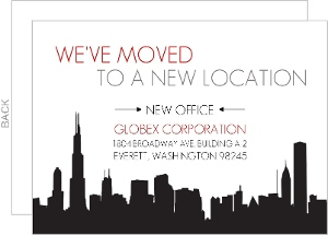 Office moving announcement template idealstalist office moving announcement template accmission