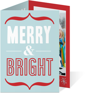 Non religious holiday cards m4hsunfo