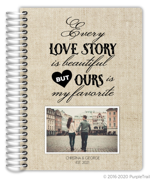Love Quotes From Books Of Love Stories