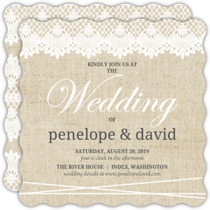 Wedding invitation sets order just what you need wedding paperie wedding invitation sets filmwisefo
