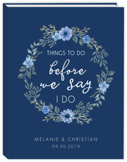 Things To Do Wedding Planner