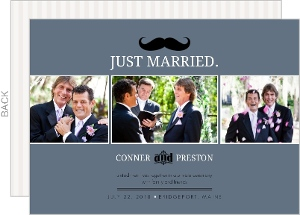 Wedding Announcements Photo Wedding Announcements