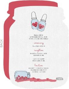 Wedding Reception Cards Wedding Reception Invitations