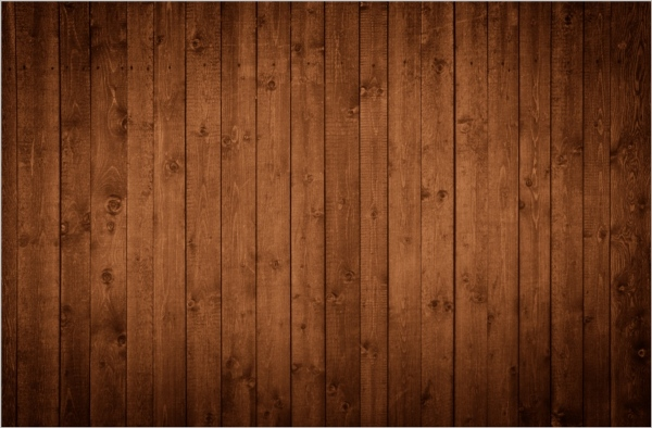 Dark Wood Background Bachelor Party Invite Parties and Showers