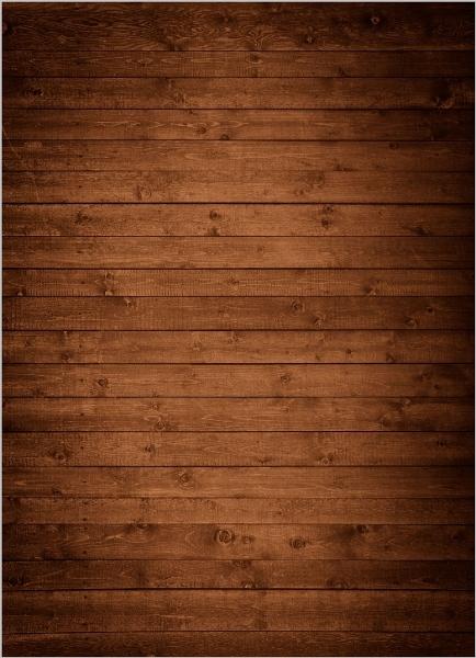 wooden picture perfect love menu card  wedding menu cards