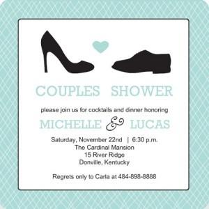 Bridal Shower Gift Idea Date Night Binder Wedding Ideas Tips