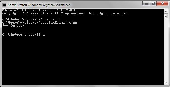 nodejs_installation_confirmation