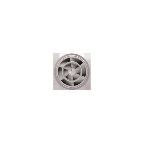 Diesel Fuel Swirler