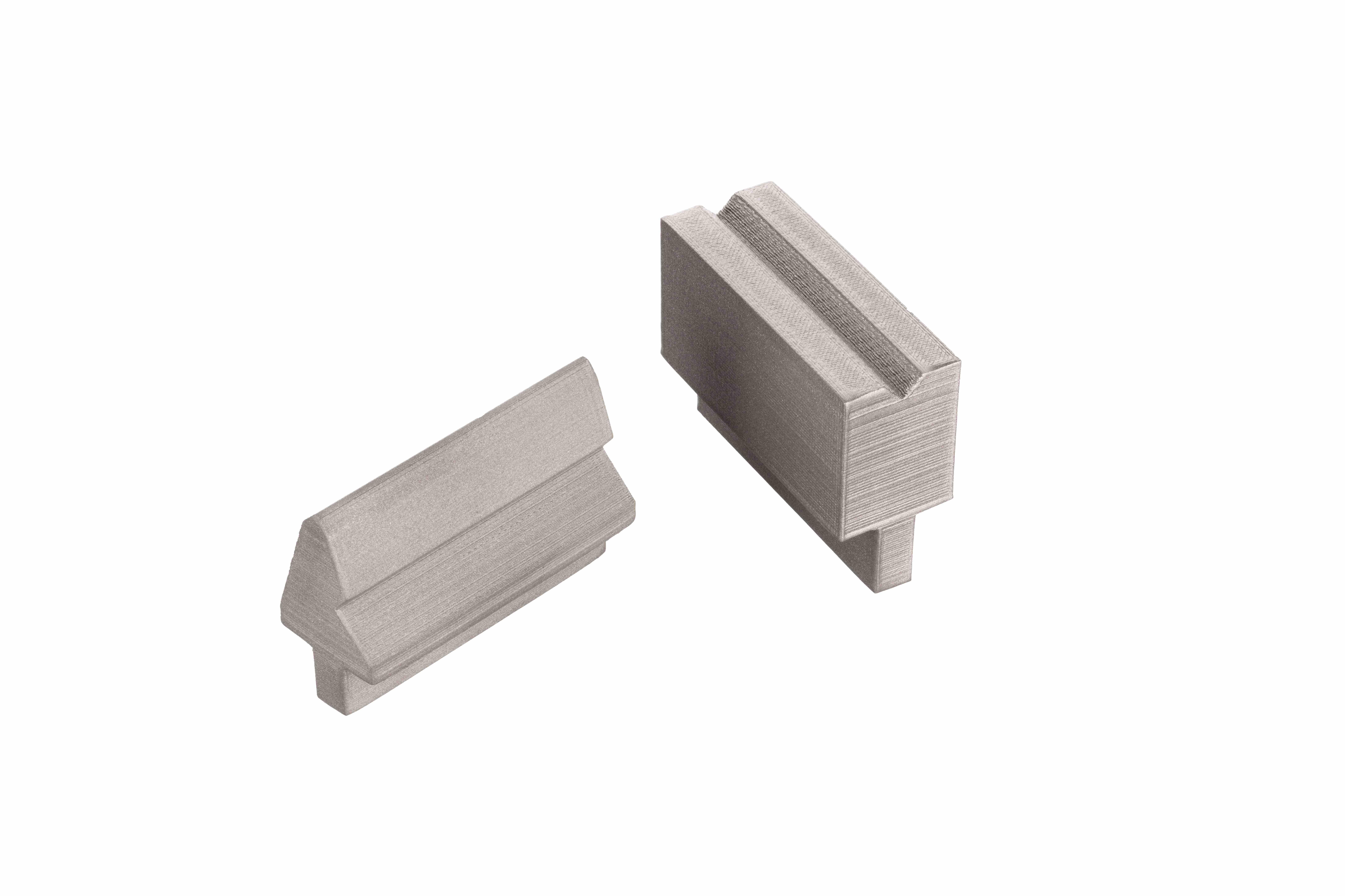 Sheet_Metal_Press_Brake_Angle-1.jpg?mtime=20191113105551#asset:2420
