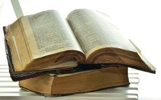Bible 1215861 640