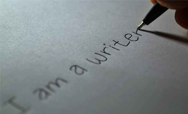 Writer 605764 640