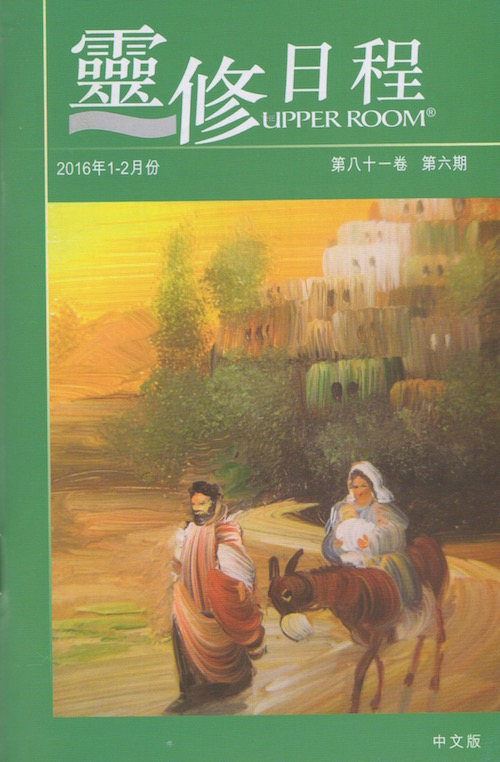 Chinese Gallery Cover