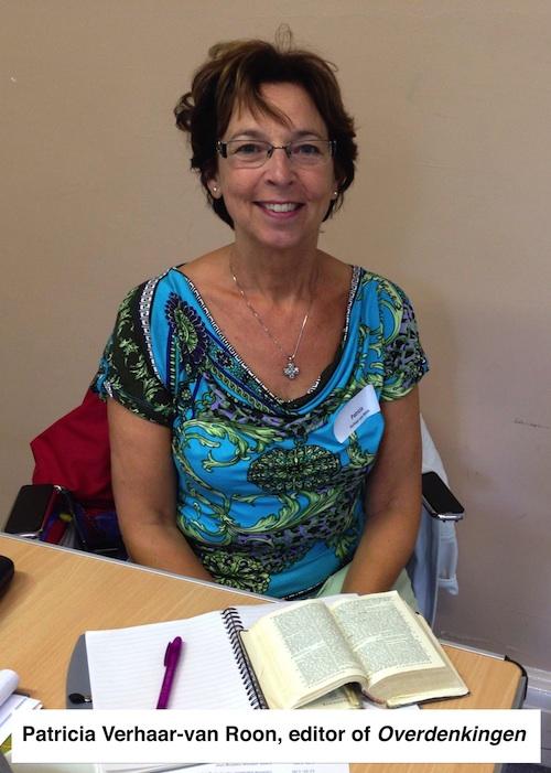 Patricia Verhaar Van Roon Resized