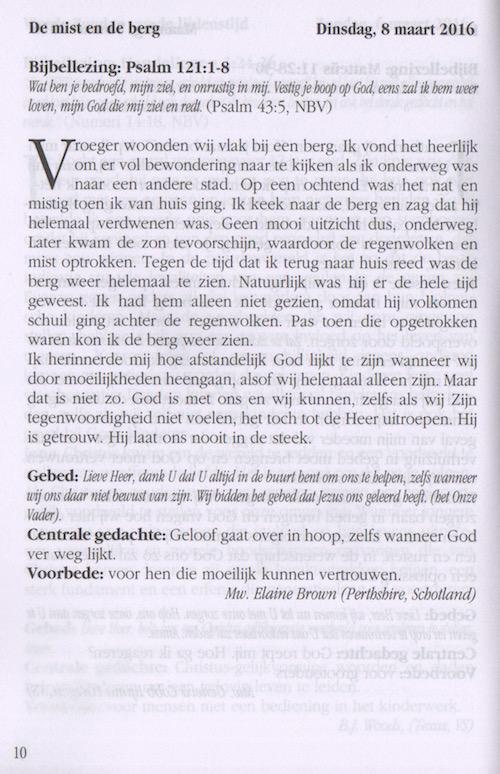 Dutch Med   Copy