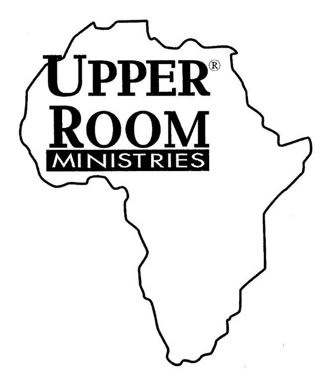Aurm   Logo