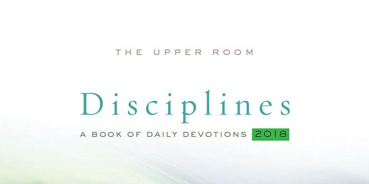 Disciplines 300 Dpi Rgb Cropped
