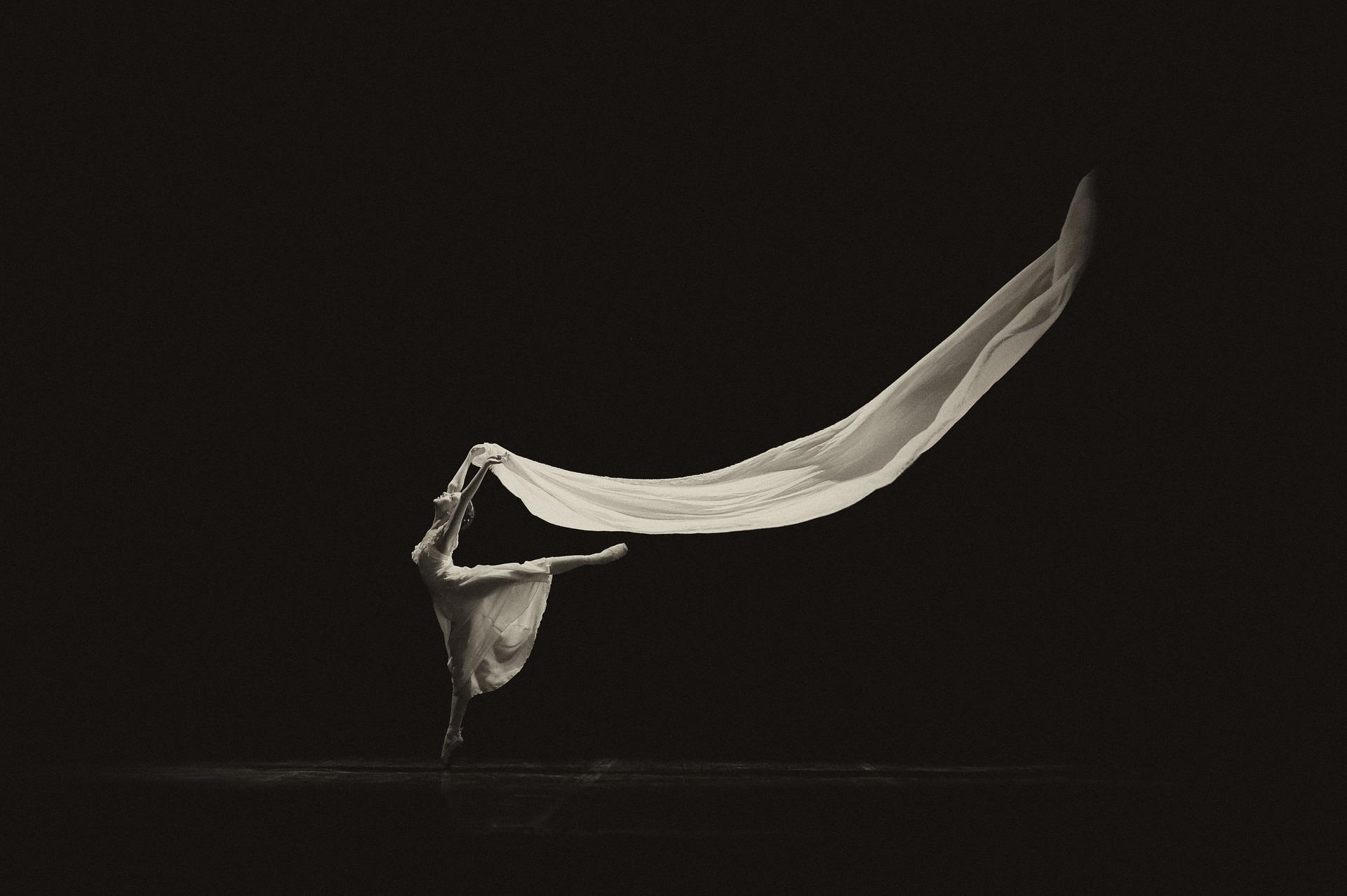 Ballet 3174227 1920