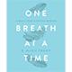 One Breath At A Time Trent Cvr Rgb 80x80