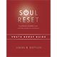 Soul Reset Youth Guide Dotson Cvr Rgb 80x80