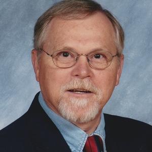 Rev. dr. richard h. gentzler  jr
