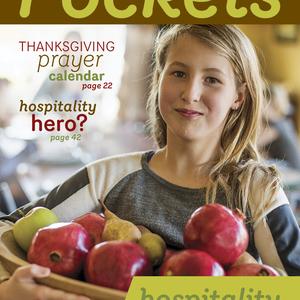 Pockets2018 11 cover noupc